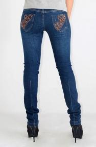 jeans_para_damas8