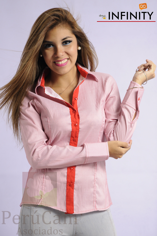 Perfecto Liz Campos De Vestidos De Novia Bosquejo - Ideas de Vestido ...