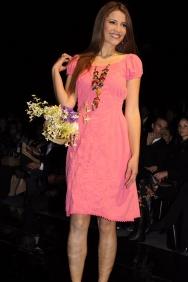 vestido-de-tocuyo-1