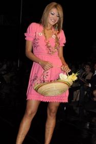 vestido-de-tocuyo-3