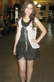 ropa-de-moda-4