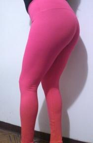 pantaloneta-clasica