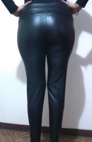 pantaloneta-latex