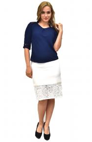 Vestidos Blusas Faldas Gamarra (1)