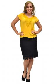 Vestidos Blusas Faldas Gamarra (3)