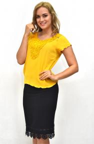 Vestidos Blusas Faldas Gamarra (4)