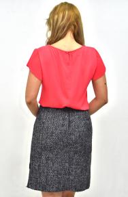 Vestidos Blusas Faldas Gamarra (7)