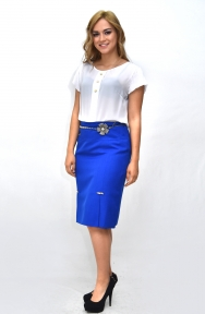 Vestidos Blusas Gamarra (1)