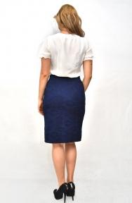 Vestidos Blusas Gamarra (4)