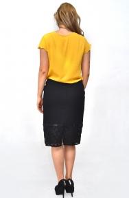 Vestidos Blusas Gamarra (5)