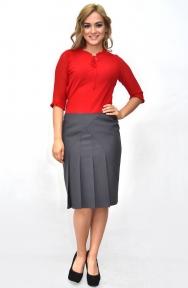 Vestidos Blusas Gamarra (6)