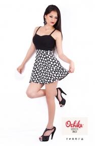 vestido-casual-ochika-moda
