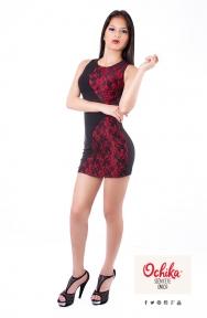 vestido-ochika-casual
