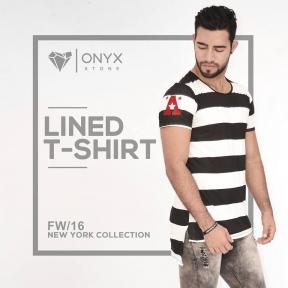 onyx21