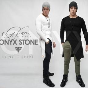 onyx22