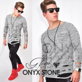 onyx4