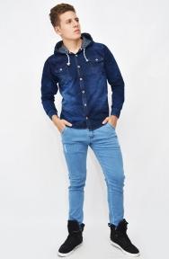 jeans hombre gamarra (3)