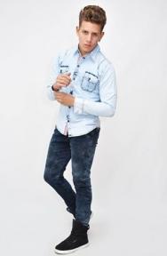 jeans hombre gamarra (5)