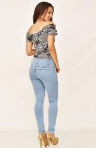 fabrica jeans Gamarra (22)