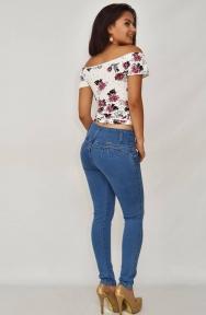 fabrica jeans Gamarra (23)