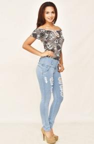 fabrica jeans Gamarra (24)