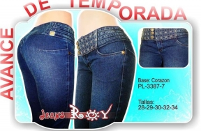 jeans-3