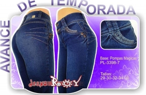 jeans-4