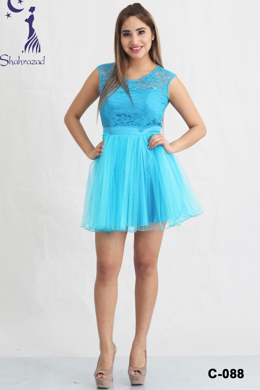 Follando a quinceaera vestidos de 15 anos en gamarra newhairstylesformen2014 com - Lesvianas follando en la ducha ...