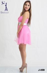 vestido-j-059-costado