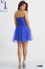 vestido-j-060-espalda