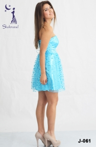 vestido-j-061-costado