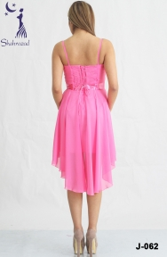 vestido-j-062-espalda