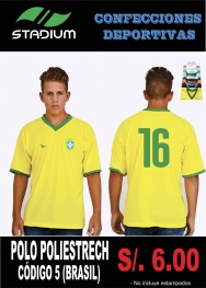 BRASIL-5