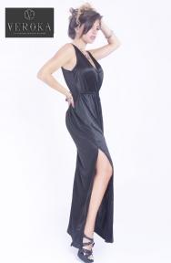 vestido-long2