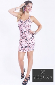 vestido-pink-2