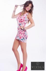vestido-pink-summer12