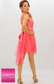 vestidos-yajaira-1