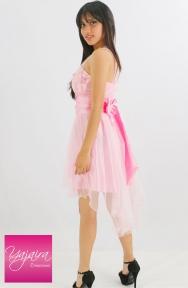 vestidos-yajaira-13