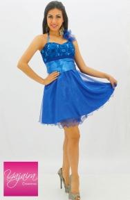 vestidos-yajaira-5