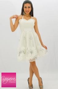 vestidos-yajaira-7