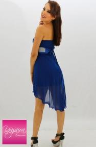 vestidos-yajaira-8