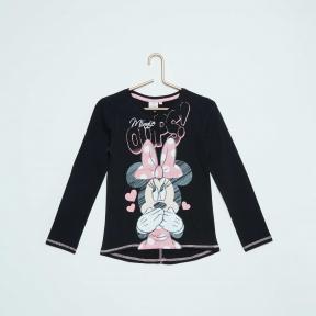 camiseta-minnie-de-manga-larga-de-algodon-negro-chica-vo823_2_zc1_LI