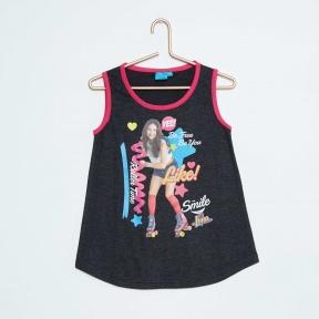 camiseta-sin-mangas-soy-luna-antractita-chine-chica-vj178_1_zc1_LI