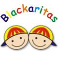 Blackaritas
