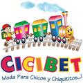 Cicibet