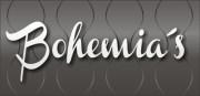bohemia-s