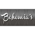 Bohemia's