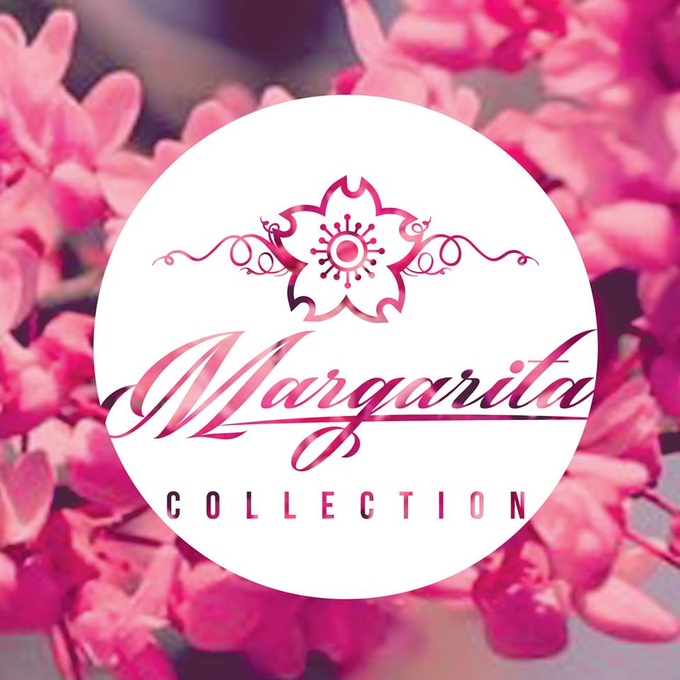 Margarita Collection