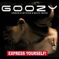 Goozy