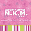 NKM Collection